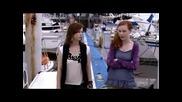 Пакт за забременяване бг аудио / The pregnancy pact 2010 Bg audio