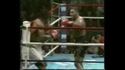 Mike Tyson Vs Mitch Green 1986.05.29