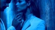 Depeche Mode - Breathe ( Remix ) Превод