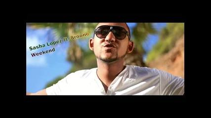 best remixes of 2_12_rihanna_pitbull_tom boxer_sasha lopez_..._ megamix