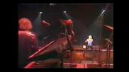 Uriah Heep - Stealin