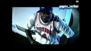 Eminem ft. Trick Trick - Welcome To Detroit City (ВИСОКО КАЧЕСТВО)