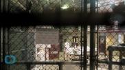 Guantánamo Prisoner On Nine-Year Hunger Strike Will Be Released
