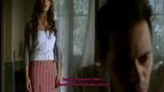 Marc Anthony & Jennifer Lopez - No Me Ames ~ H D [ превод ]