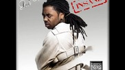 Juelz Santana Ft. Lil Wayne - Move The Damn Thing (prod. By Oddz.n.endz) (dirty)
