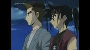 220 Епизод На Yu - Gi - Oh!