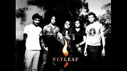 Flyleaf - Im sorry