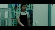 Unknown / Без име (2011) Целия Филм с Бг Аудио