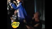 Пей С Мен - Светльо Като Кукловод 06.06.2008 !!!