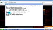 Как да търсите многобройни сървъри на Counter Strike 1.6