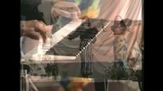 Dragisa Marinkovic Gaga - Sabacki ritam (StudioMMI Video)