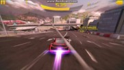 Lp Asphalt 8: Airborne - Back To School Cup [oceanview Derby; 00:47:355]