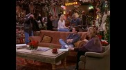 Friends S04-e10 Bg-audio