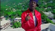 Iyaz ( Sean Kingstons Artist ) - Solo