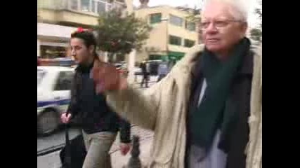 Turkce Giderse Turkiye Gider - Oktay Sinanoglu (2)