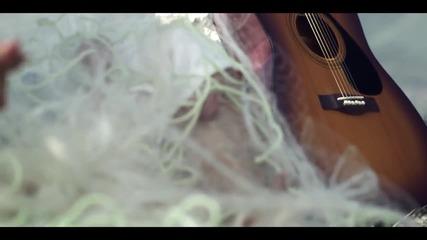 Adil - Niko Me Nema - Official Video - 2013 - Превод - Никой Ме Няма