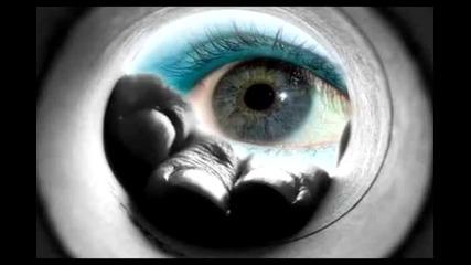 Rains - Look In My Eyes - Превод