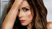 Премиера 2013 Когато Мине Тази Нощ !! превод - Otan Perasei Auti I Nixta - Despina Vandi