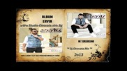 4.ervin - Loshno Shundilan ™ Dj.otrovata.mix ™ Vs www.studio-otrovata.ovo.bg.2013