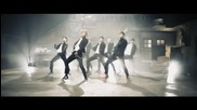 Bts - Boy in Luv Пародия!