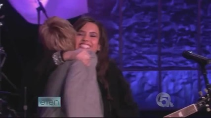Demi Lovato Dont Forget