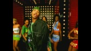 Chingy - Chingy Jackpot ( High Quality )