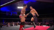 Ring Of Honor All Star Extravaganza Part 3