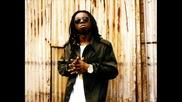 Lil Wayne - 6 Minutes