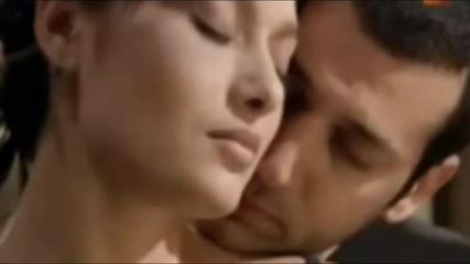 Толкова Близо До Мен .. превод .. So Close To Me - Julio Iglesias
