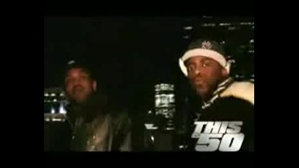 Lloyd Banks - Big Pic Nic Freestyle New M