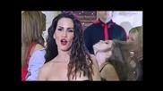 Nikolija - Cao Zdravo - Novogodisnja zurka - (TvDmSat 2014)