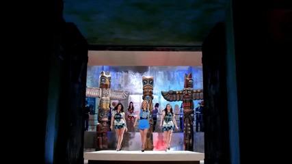 Нели Петкова - Take The Night ( Официално Видео ) 2012