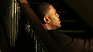 Jason Derulo - Whatcha Say Високо качество ( Bg превод ! )