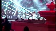Stoja - Zena starija - Bravo Show - (Tv Pink 2013)