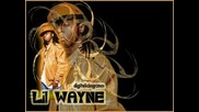 Lil Wayne - Nigga Wit Money (bass test music) (hq)