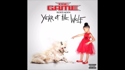 The Game feat. Stacy Barth - The Purge (the Best Song Of 2014)