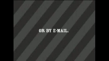 h.p - - Ползувай Е - Мейл Или Gsm...