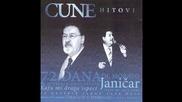 Cune - Kafu mi draga ispeci - (Audio 2005)