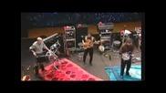 Bela Fleck And The Flecktones - Lovers Leap