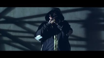 Tyga ft. Rick Ross - Dope ( H D ) ( Официално Видео )