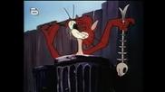 The Adventures of Mickey & Donald E46 [bgaudio.tvrip] - Planet