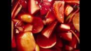 Thomas Xiv & Mike Deen - Cherry Juice (disco Lovers Remix)