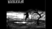 Burzum - Key To The Gate