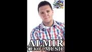 Eko Music - Zbog takve ljubavi se zivi (uzivo)