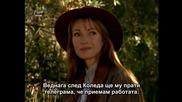 Доктор Куин лечителката /сезон 6/ - епизод 12 част 3/3