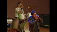 """ЕПИЗОД - 05.""""Болен ми лежи..."""" (от албума """"Мъжки песни"""" - 2004 г.)"""