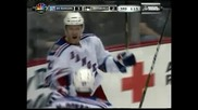 """""""Рейнджърс"""" победи с 5:2 """"Питсбърг"""" като гост в НХЛ"""