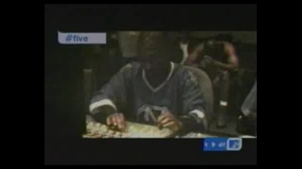 2pac - Until The End Of Time