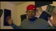 Neighborhood J Dogg Feat. Kevin Gates, Suazy, J_von, & J-bae Bay-bae - Rottweiler