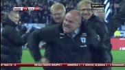 Финландия 1:1 Гърция 11.10.2014